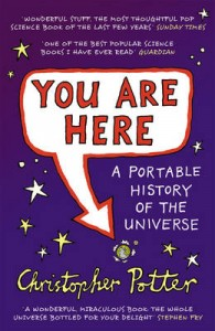 Christopher Potters Guide to the Universe
